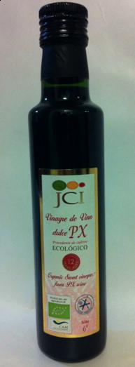 MontillaPX葡萄酒醋(250ml)