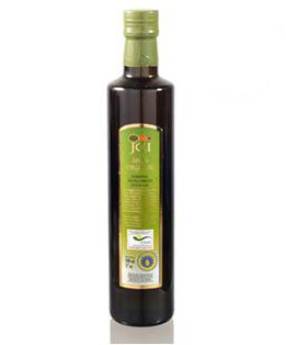 西班牙JCI特級冷壓初榨橄欖油 (500ml)