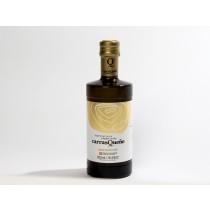 艾欖CarrasQueno 嚴選特級冷壓初榨橄欖油 (500ml)