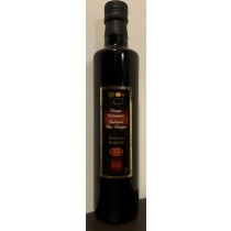 JCI Balsamic葡萄酒醋 (500ml)