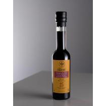 25年陳年 PX葡萄酒醋(200ml)