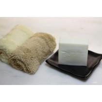 72%手工馬賽皂
