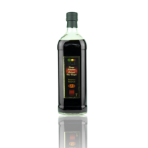 JCI Balsamic葡萄酒醋 (1000ml)
