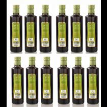 JCI特級冷壓初榨橄欖油(500ml)x12